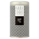 Rare Tea Company Earl Grey Loose Leaf 50g