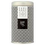 Rare Tea Company Earl Grey Loose Leaf 50g