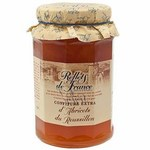 Reflets de France Apricot Jam 325g