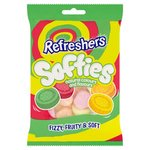 Refresher Softies 160g