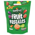 Retail Pack Rowntrees Fruit Pastilles 10 x 150g Bags