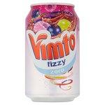 Retail Pack Vimto Fizzy Zero 24x330ml