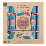 Ridleys Kazoo That Tune Christmas Crackers 6 per pack