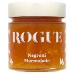 Rogue Negroni Marmalade 290g