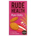 Rude Health Rye Oaty 200g