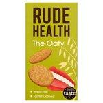 Rude Health The Oaty 200g