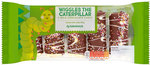 Sainsburys Wiggles The Caterpillar Milk Chocolate Cakes 5 Pack
