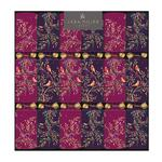 Sara Miller Robins Christmas Crackers 6 per pack