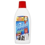 Scale-Away Appliance Descaler Gel 450ml