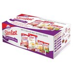 SlimFast 7 Day Kick Start Kit