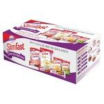 SlimFast 7 Day Kick Start Kit