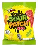 Sour Patch Kids Original Bag 140g
