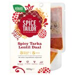 Spice Tailor Spicy Tarka Lentil Daal 400g