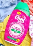 Stardrops The Pink Stuff The Miracle Laundry Bio Gel 30 Washes