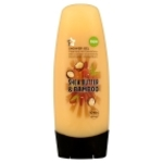 Superdrug Shea Butter and Bamboo Shower Gel 250ml