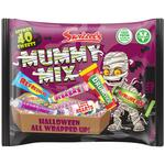 Swizzels Mummy Mix 340g