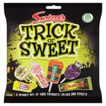 Swizzels Trick or Sweet Mix 210g