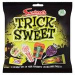 Swizzels Trick or Sweet Mix 210g