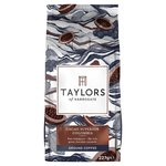 Taylors Cacao Superior Colombian Ground Coffee 227g