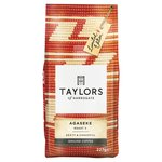 Taylors Limited Edition Agaseke Ground Coffee 227g