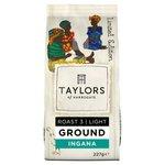 Taylors Limited Edition Ingana Ground Coffee 227g