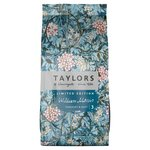 Taylors Limited Edition William Morris Roast Ground Coffee 227g