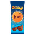Terrys Chocolate Orange Bar 90g