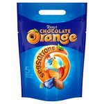 Terrys Chocolate Orange Minis Pouch 450g