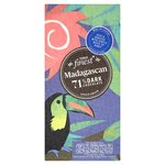 Tesco Finest 71% Madagascar Dark Chocolate 100g