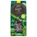 Tesco Finest Green Tea 15 Pyramids