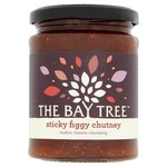 The Bay Tree Sticky Figgy Chutney 320g