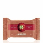 The Body Shop Strawberry Soap 100g