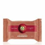 The Body Shop Strawberry Soap 100g