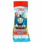 Thomas And Friends Bath Shower Gel 400Ml