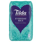 Tilda Everyday Rice 750g