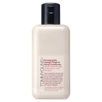 Tommyguns Pomegranate Shampoo 250ml