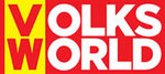 Volks World Magazine