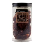 Waitrose Cooks Ingredients Sundried Tomatoes 80g