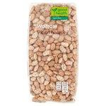 Waitrose Love Life Pinto Beans 500g