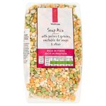 Waitrose Love Life Soup Mix 500g