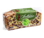 Walkers Sultana Slab Cake Case of 12x350g cakes