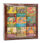 Whittards Coffees Of The World 9 x 66g