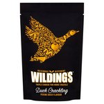 Wildings Duck Crackling Peking Duck Flavour 25g
