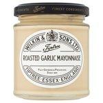 Wilkin and Sons Tiptree Roasted Garlic Mayonnaise 165G