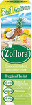 Zoflora Concentrated Antibacterial Disinfectant 250ml Tropical Twist
